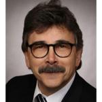 Rechtsanwalt Dr. Rainer Koch